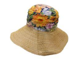 Grevi Cappelli Maria Laura Berlinguer Stile Italiano - Made in Italy - fatto in italia - moda donna - uomo - shopping - moda estate - fashion - glamour