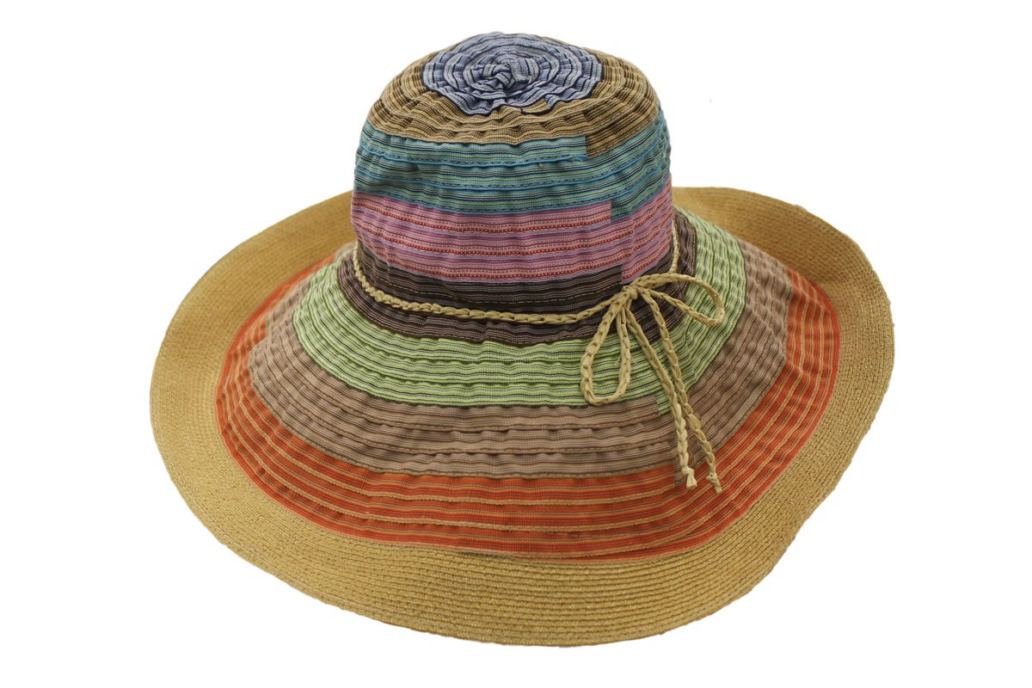 Grevi Hats - Made in Italy and Italian Style for Four Generations be40fde515e