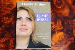 libri per l'estate Ornella Auzino – Le mie borse - Maria Laura Berlinguer stile italiano - made in italy - fatto in italia - shop - racconti e storie - uomo - donna