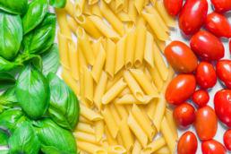 salute e benessere - Roberto Tamburri - Maria Laura Berlinguer Stile Italiano - Made in Italy - Fatto in Italya - Consigli e suggerimenti - Uomo - Donna