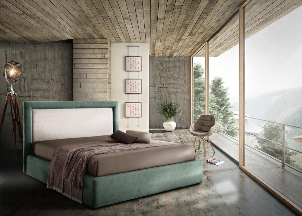artigiana letti letti made in italy il design incontra