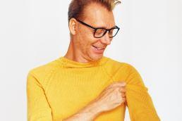 Maglieria Lorenzin knitting Made in Italy - Maria Laura Berlinguer Stile Italiano - Fatto in Italia - Maglia fatta a mano - moda uomo - donna - fashion - qualità artigianalae