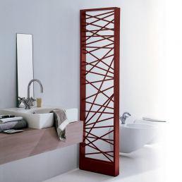 termoarredo - maria laura berlinguer - stile italiano - made in italy - fatto in italia - design - arredare casa - living