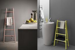 termoarredo - maria laura berlinguer - stile italiano - made in italy - fatto in italia - design - arredare casa - living b