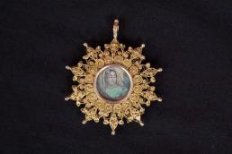 arte orafa abruzzese - orafi - gioielli - maria laura berlinguer stile italiano made in italy - fatto in italia - borghi magazine