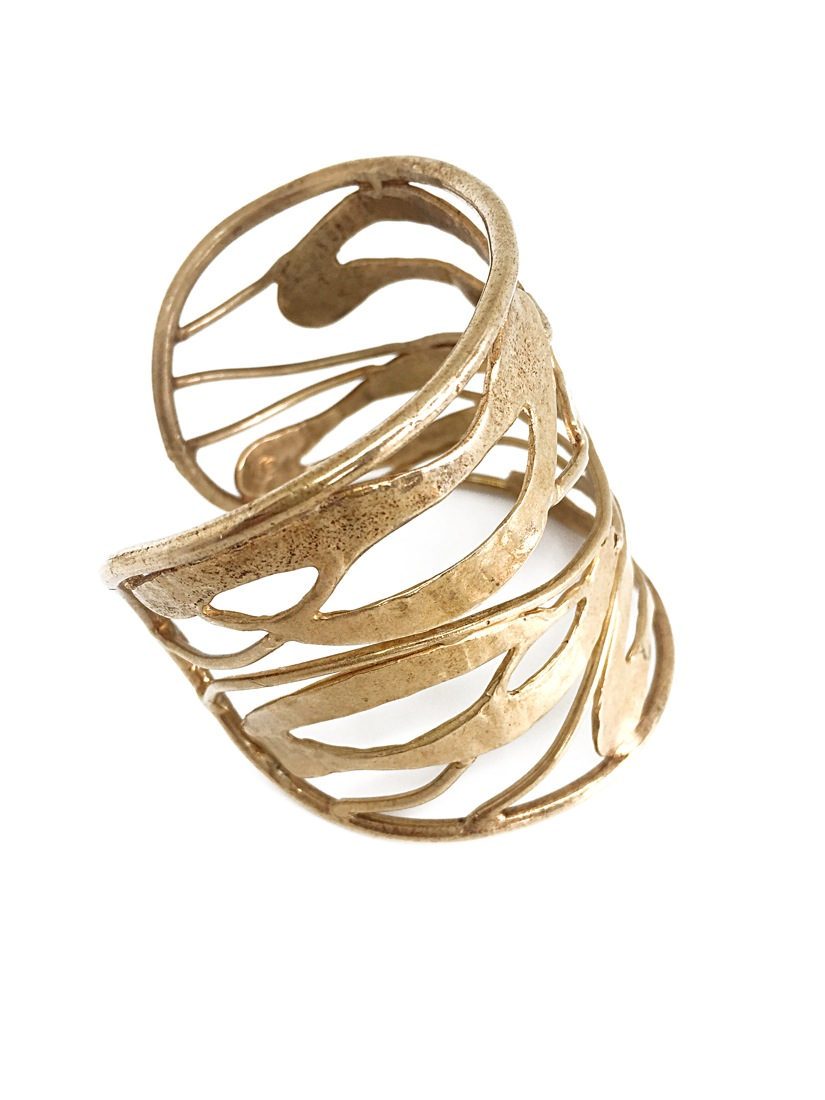 Matuta jewelry made in italy between experimentation and for Design gioielli milano