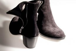Rocco P. Maria Laura Berlinguer stile italiano - made in italy - luxury shoes - scarpe fatte in italia moda donna - uomo - shop