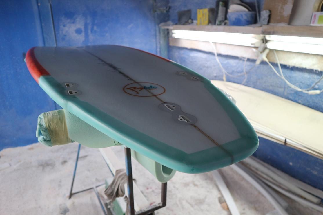 Tavole da surf personalizzate e made in italy - Tavole da surf decathlon ...