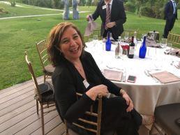 Guest editors - Paola Devescovi - Maria Laura Berlignuer Stile Italiano - made in italy - fatto in italia - moda donna uomo - consigli e suggerimenti - case in vendita - case in affitto