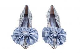 Maristella Bianco scarpe bon ton - scarpe moda donna - maria laura berlinguer stile italiano made in italy fatto in italia artigianato - fashion glamour 6