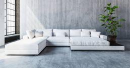 divani - tipologie divani - maria laura berlinguer stile italiano made in italy fatto in italia arredamento casa living - casa - arredamento - come arredare casa