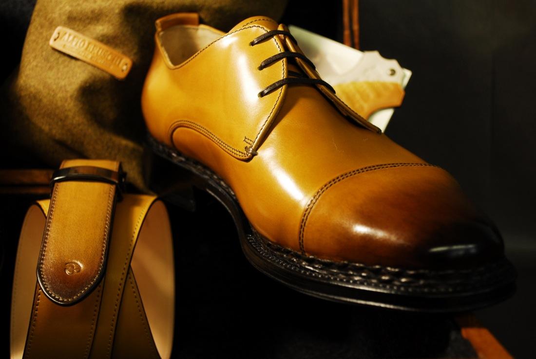 Alfio Bruschi calzature made in italy - scarpe - fatto in italia - maria  laura berlinguer 393f0b59154