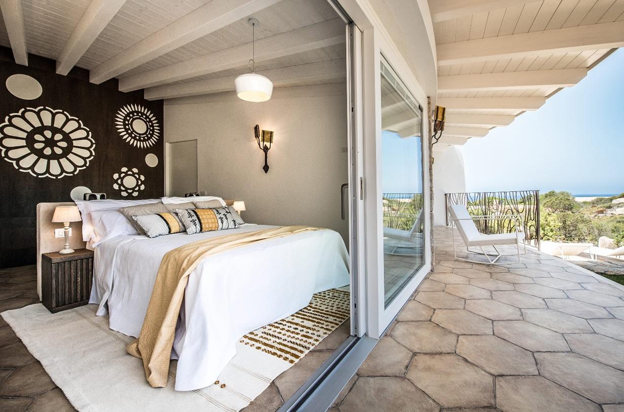 Tappeti sardi di mariantonia urru il design per for Sito arredamento design