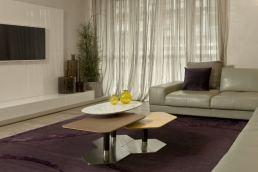 Extroverso design - made in italy - arredamento casa - maria laura berlinguer stile italiano - maestria artigianale - come arredare casa - fatto in italia