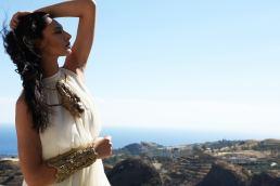 Pasly gioielleria etica Made in Italy Chiara Zanetti - Maria Laura Berlinguer Stile Italiano - fatto in italia - moda donna - artigianato italiano - fashion