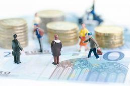 Rapporto con i soldi e business Paola Devescovi - Maria Laura Berlinguer Stile Italiano - consigli e suggerimenti business coach