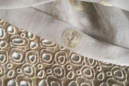 Serica 1870 seta made in italy - maria laura berlinguer stile italiano fatto in italia artigianato italiano fashion moda eccellenza italiana