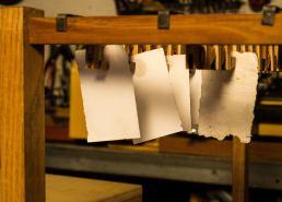 Subiaco una storia indissolubilmente legata alla carta - maria laura berlinguer stile italiano - made in italy fatto in italia - vivere in italia - viaggi
