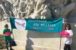 50 anni come affrontare gli anta in bellezza e divertirsi Maria Laura Berlinguer stile italiano made in italy consigli e suggerimenti