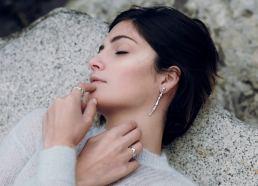 Laura Micheli Gioielli - moda donna - maria laura berlignuer stile italiano made in italy fatto in italia artigianato italiano regali donna shop accessori donna