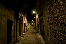 Petralia Soprana illuminazione consapevole di un borgo medioevale maria laura berlinguer stile italiano borgo dei borghi made in italy viaggi bella italia