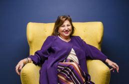 MyFloreschic il beauty dopo i 50 anni - maria laura berlinguer stile italiano consigli e suggerimenti - fatto in italia blog donna