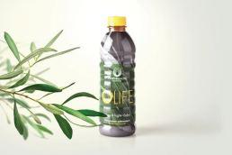 Prevenzione in viaggio estratto delle foglie di olivo integratore alimentare maria laura berlinguer stile italiano made in italy fatto in italia salute uomo donna consigli e suggerimenti