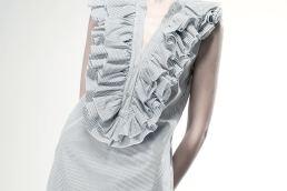 Elena Montagano PourquoiMe camicie femminili Made in ItalyElena Montagano PourquoiMe camicie femminili Made in Italy