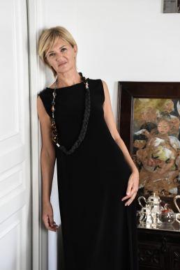 Maria Laura Berlinguer Stile Italiano - cosa faccio - Case Italiane - Made in Italy - Stile di Vita - Blog - Racconti - Consigli-