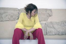 Elena Montagano PourquoiMe camicie femminili Made in Italy