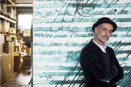 guest editor maria laura berlinguer stile italiano made in italy fatto in italia design consigli e suggerimenti piero angelo orecchioni