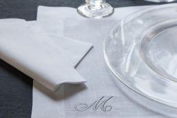 regali Natale 2019 Maria Laura Berlinguer stile italiano made in italy tovagliette Marina 2