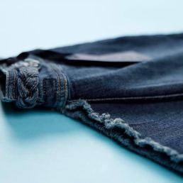 Cigala's jeans Made in Italy Tarcisio Galavotti - Maria Laura Berlinguer stile italiano abbigliamento donna shop pantalone donna fashion qualità artigianale fatto in italia