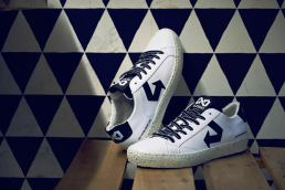 ID.EIGHT sneakers