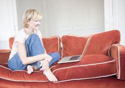 Cosa fare a casa ai tempi del coronavirus - Stile di Vita - Maria Laura Berlinguer - Fatto in Italia - Blog - Articoli - Consigli Suggerimenti-