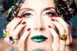 Miss Giò il blog di gioielli Giorgia Zoppolato - Maria Laura Berlinguer stile italiano made in italy fatto in italia moda donna accessori alta gioielleria