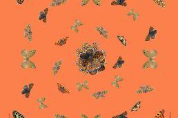 Lisa Tibaldi Terra Mia - Maria Laura Berlinguer Stile Italiano - fatto in italia alto artigianato italiano moda donna accessori moda Foulard Made in Italy