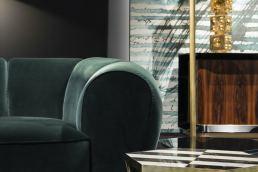 Marioni - arredi illuminazione e complementi Made in Italy - Maria Laura Berlinguer Stile Italiano fatto in italia - design casa arredamenti