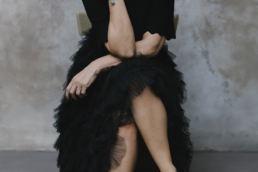 50enni.blog uno dei primi blog in Italia dedicato alle over 50 - Maria Laura Berlinguer stile italiano made in italy fatto in italia consigli suggerimenti donna Cristina Pagni