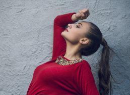 Eles Italia abbigliamento e accessori Made in Italy - Maria Laura Berlinguer stile italiano - fatto in italia moda donna silvia stefania loriga - sardegna