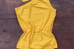 Jeux d'eau Costumi da Bagno Maria Laura Berlinguer stile italiano made in italy fatto in italia moda mare moda donna fashion costumi spiaggia estate italiana