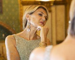 Lo Stile italiano - La memoria degli abiti - Maria Laura Berlinguer stile italiano - stile di vita - consigli e suggerimenti - made in italy -
