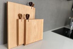 1punto6 design Made in Italy Raffaele Tramontano - Maria Laura Berlinguer Stile Italiano - fatto in italia - artigianato italiano - living