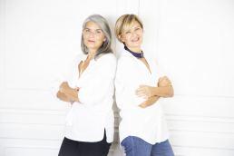 Design Italy - Paola Serena e il design italiano - Roberto Ferrari - Maria Laura Berlinguer stile italiano