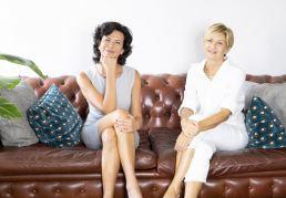 Il Bilancio Familiare - Educazione Finanziaria 2 - Viviana Liberti - Maria Laura Berlinguer stile italiano consigli e suggerimenti - made in italy - fatto in italia