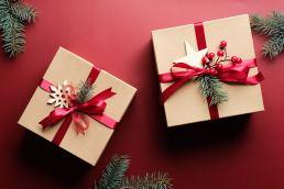 Regali di Natale originali a tutti i prezzi rigrosamente made in Italy - Maria Laura Berlinguer Stile Italiano - fatto in italia idee regali shop uomo donna