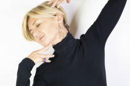 benbar gioielli Benedetta Barzanò Maria Laura Berlinguer stile italiano made in italy moda donna shop fashion artigianato italiano