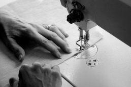 Manichini sartoriali Taylor's NY Made in Italy Maria Laura Berlinguer stile italiano fashion design artigianato italiano 5