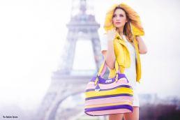 Habanero borse Made in Italy Maria Laura Berlinguer stile italiano fatto in italia moda donna uomo fashion artigianato italiano