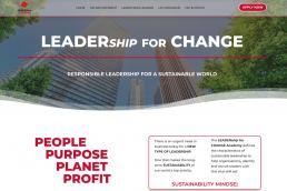 leadership come strumento per cambiare Irena Magistro Maria Laura Berlinguer Stile Italiano Made in Italy consigli e suggerimenti